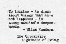 Writing Wisdom / .
