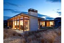 wanaka homes