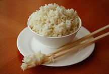 Recipes - Asian / by Janell