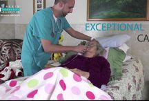 Larkin Home Health Services