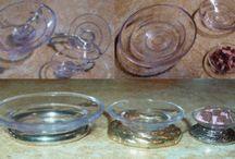 Plusieurs items miniature