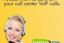 Call Center VoIP BLOG / Board about news for businesses and Call Centers using VoIP for telemarketing outbound campaigns