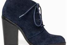 Pãpuci