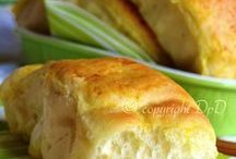panini con patate
