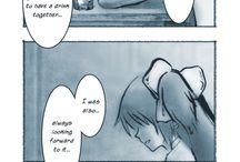 So sad ;-;