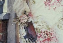 * garden style *