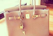 Beautifullest bags.