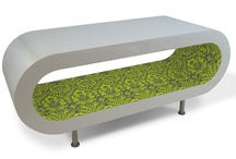 Zespoke Custom Tables / www.zespoke.com