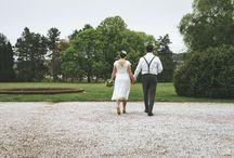 Herr Stellmach - my weddings / Meine Arbeit, meine Liebe, mein Leben, meine Hochzeiten.
