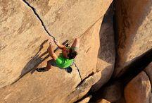 climbing&sports