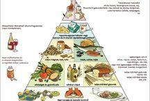 Étkezés / Helyes táplálkozás , mozgás sport