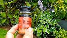 Gesundheit für Pflanzen