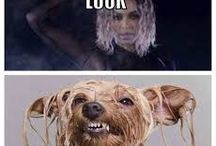Makes me laugh / #funnypictures just good old laughs