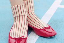 Japanistic Fashion Goodness / by Sydne Didier