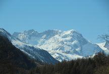 Zermatt / Zermatt
