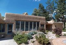Taos Real Estate Properties / Our TaosRealEstate.com property listings located in beautiful Taos, New Mexico!