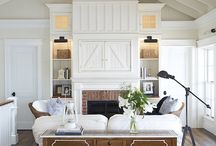 my other house looks like this / ideas to inspire