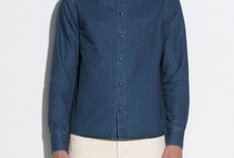 men-s-apparel