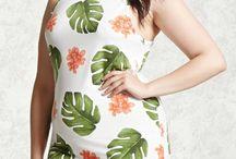 Plus Size Dresses | Dresslover ♥