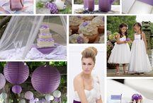 Anastasia and Stewie's Wedding