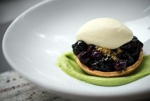 Desserts / by Eater