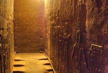 EGYPTIAM