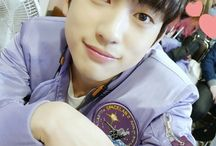 GOT7 Jinyoung (Jr.)