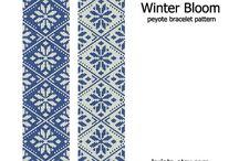 Knitting Patterns / by Jennifer Smith