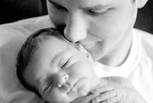 Maternity and Newborn photography / Gally photography maternity and newborn photography