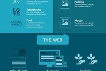 Tasarım ile ilgili temel bilgiler