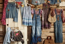 ~ Style Ideas ~ / by Stacey Herrick