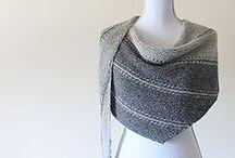 Ravelry knitd