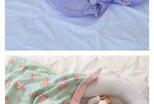 kisbabáknak