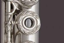 флейточка