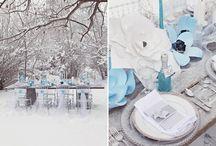 Зимняя свадьба (beforemarriage.ru) / Зимняя свадьба (beforemarriage.ru)