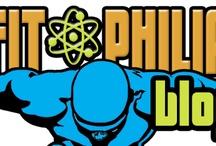 Fitophilia Blog