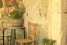 Savoca Sisilia