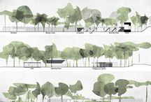 inspo urbandesign