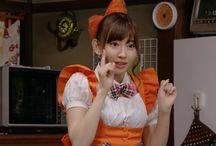 Theater, 2012, 720P, AKB48, TV-Variety