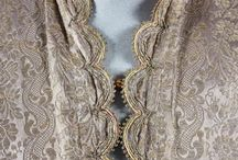 Ottoman Women Costumes