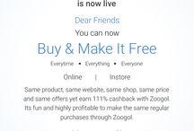 Zoogol Offers