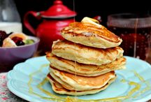 Yummo---breakfast