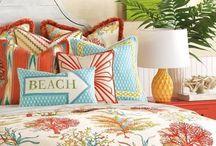 Room: BEACH