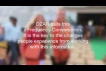 DZAR Videos