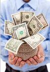 Aprende como ganhar dinheiro