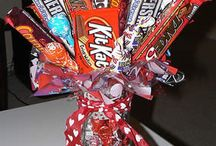 Gift Ideas / by Liane Rhodes