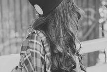 Girl,
