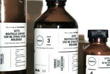 Med packaging