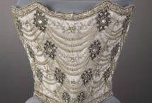 Fashion: Wedding Dresses