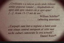X  arheologie